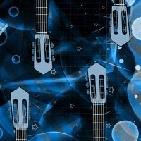 radiotunes-blues-rock