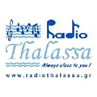radio-thalassa