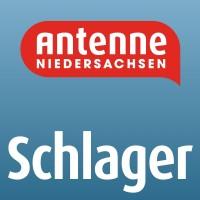 antenne-niedersachsen-schlager