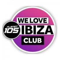 planet-105-we-love-ibiza-club