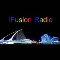 ifusion-radio