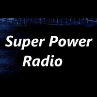 super-power-radio