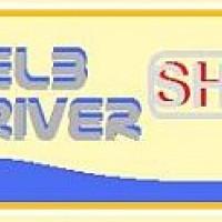 elb-river-sh