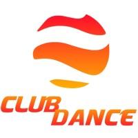 elium-club-dance