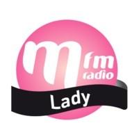 mfm-lady