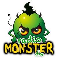 radiomonsterfm-dance