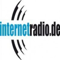 internetradiode-club