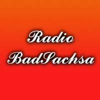 radio-bad-sachsa