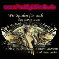 funnightradio-de