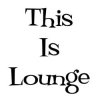 this-is-lounge