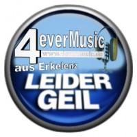 4evermusic