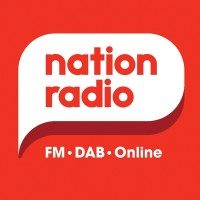 nation-radio