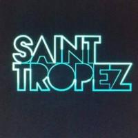 radio-sainttropez