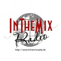 inthemixradio