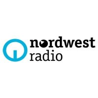 nordwestradio