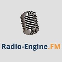 radio-engine-fm-schlager-zone