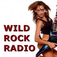 wild-rock-radio