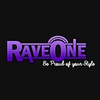 raveone