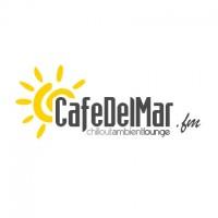 cafedelmar-fm
