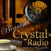 crystal-radio-beautiful-music