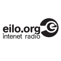 eilo-radio-jazz-funk-soul