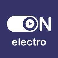 on-electro