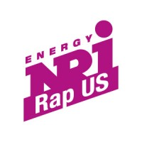 energy-rap-us