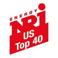 energy-us-top-40