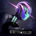 etraxx
