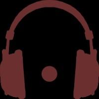 hirschmilch-radio-prog-house