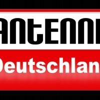 antenne-deutschland