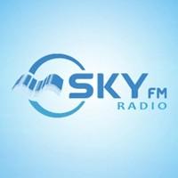 skyfm-smooth-jazz
