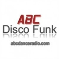 abc-disco-funk
