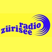 radio-zrisee