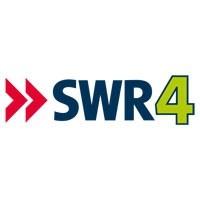 swr4-stuttgart