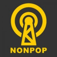 nonpop-radio