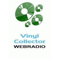 vinyl-collector