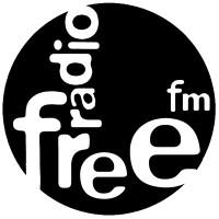 radio-free-fm