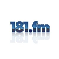 181fm-studio