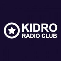 radio-kidro