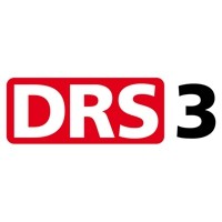 drs-3