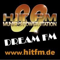 89-hit-fm-dream-fm