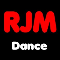 rjm-dance