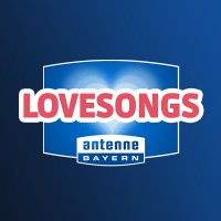 antenne-bayern-lovesongs