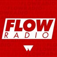 flow-radio