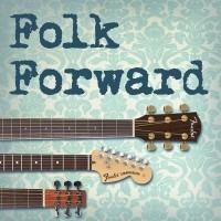 folk-forward