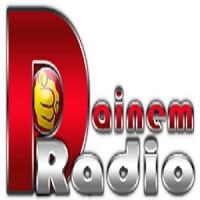 dainem-radio