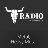 wacken-metal-radio