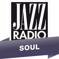 jazz-radio-soul