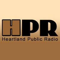 hpr1-classic-country